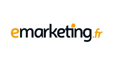 Sur e-Marketing.fr